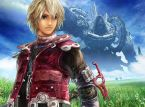 Monolith bringt Shulk und Co. in Xenoblade Chronicles: Definitive Edition für Nintendo Switch zurück
