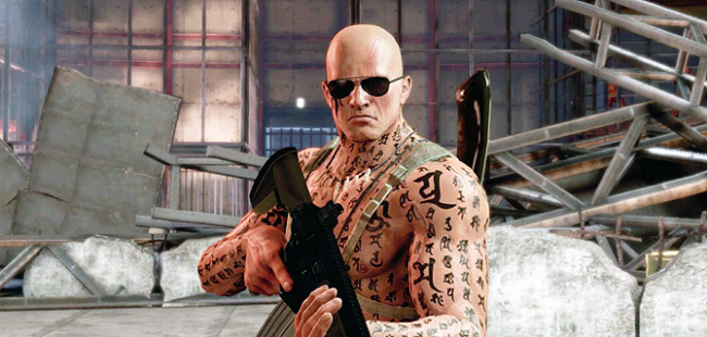Nintendo killt Multiplayer-Server von Devil's Third