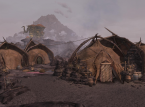 Video zeigt Morrowind in Grafik-Engine von Skyrim
