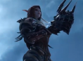 World of Warcraft: Shadowlands setzt SSD-Festplattenarchitektur voraus