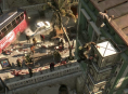 Rasanter Launchtrailer von Dying Light