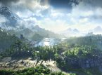 Sauschicke Bilder von The Witcher 3: Wild Hunt