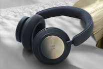 Beoplay Portal Headset