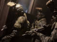 Alle Informationen zum Spec-Ops-Modus von Call of Duty: Modern Warfare