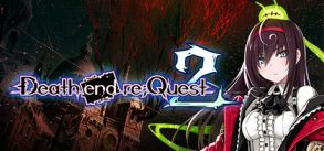 Death end re;Quest 2