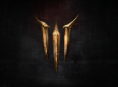 45 Minuten Gameplay und Cinematic Opening von Baldur's Gate III