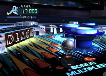 arcade deutschland