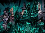 Trailer feiert Wahnsinn von Darkest Dungeon-DLC The Color of Madness