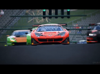 Assetto Corsa Competizione kriegt viertes Early-Access-Update