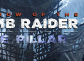 Pillar-DLC für Shadow of the Tomb Raider endlich datiert