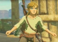 Sprach-Update für Zelda: Breath of the Wild am Start