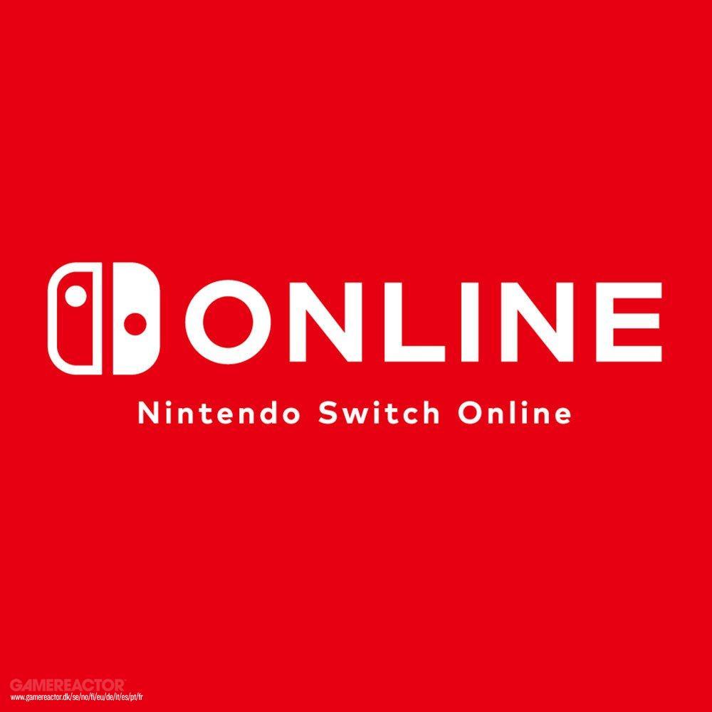 Automatische Verlängerung Für Nintendo Switch Online Deaktivieren