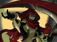 Shovel Knight-Update behebt Specter of Torment-Bugs