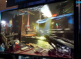Intercept-Gameplay aus Killzone: Shadow Fall