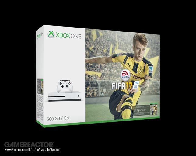 Xbox One: consigli per gli acquisti annunciatiduebundle 1836533