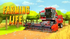 Farming Life