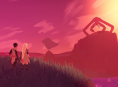 Furi-Entwickler zeigt romantisches Haven-Gameplay