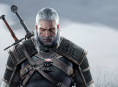 The Witcher 3: Wild Hunt bekommt PS4 Pro- und Xbox One X-Upgrade