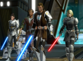 "Star Wars: The Old Republic bekommt ""Knights of the Eternal Throne""-DLC"