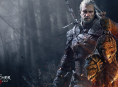 Geralt von Riva jagt ab Mai in Monster Hunter: World am PC