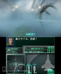 Ace Combat: Assault Horizon Legacy
