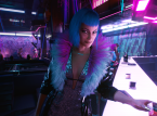 Cyberpunk 2077: Night City mit CD Projekt Red erkunden