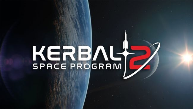 Kerbal Space Program 2 auf der Gamescom angekündigt