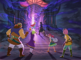 Ni no Kuni II: The Lair of the Lost Lord-Add On enthüllt