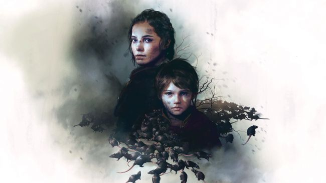 A Plague Tale: Innocence, GRIS und Children of Morta im Xbox Game Pass für PC