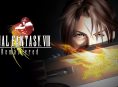 Final Fantasy VIII: Remastered startet in zwei Wochen