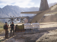 Operation Oracle in Ghost Recon: Wildlands gelandet