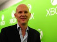 Phil Harrison im Interview zur Xbox One