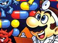 Dr. Mario World verarztet iOS und Android in Juli