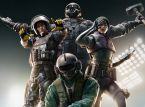 Rainbow Six: Siege durchbricht Xbox Game Pass