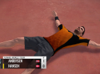 Bigben kommentiert Statements zu Ärger um Tennis World Tour