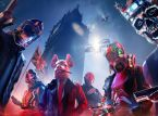 Bis zu 20 aktive Charaktere in Watch Dogs: Legion