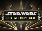 Star Wars: The High Republic - Das verbirgt sich hinter Project Luminous