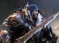 Sherlock Holmes und Lords of the Fallen gratis für Xbox One