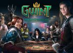 CD Projekt Red streicht Updates für Konsolenversion von Gwent: The Witcher Card Game