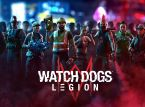 Watch Dogs: Legion - Finale Ausblicke