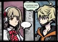 Shibuya-Slam, Fraktionen und Charakterentwicklung in Neo: The World Ends With You