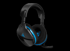 Turtle Beach Stealth 600 (Xbox One / PS4)