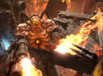 Doom Eternal - E3-Impressionen