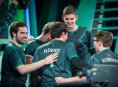 FC Schalke 04 kauft offenbar League of Legends-Team Elements