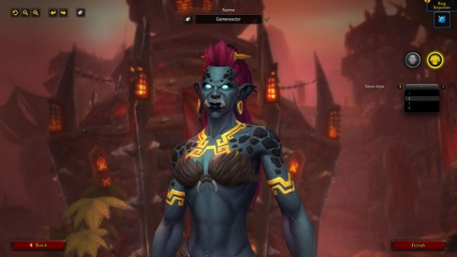 World of Warcraft: Shadowlands - ein neuer Anfang