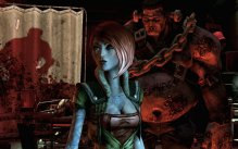 Bilder des Borderlands-Addons