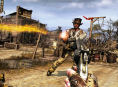 Frische Screens zu Call of Juarez: Gunslinger