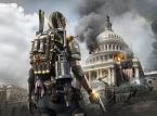 The Division 2: Dark Zone und PvP
