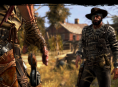Call of Juarez: Gunslinger fest datiert