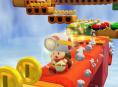 Captain Toad: Treasure Tracker wohl ab morgen im Handel